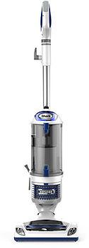 shark rotator pro vacuum