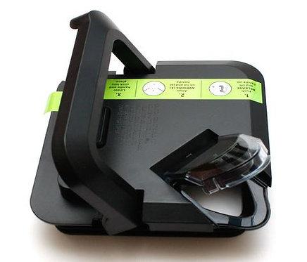 Ninja Blender Pitcher Lid : New Model : 72 oz : BL660