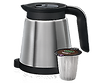 Keurig K Carafe Coffee Machine