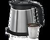 Keurig K Carafe Coffee Machine