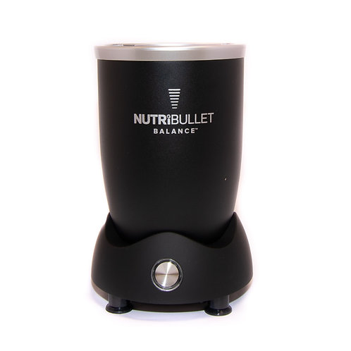 Nutribullet Balance : Power Base