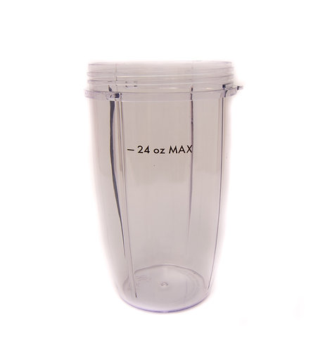 Bella Extract Pro Blender Tall Cup