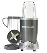 Nutribullet Blender Replacement Parts