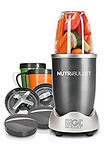 Nutribullet 900 Blender