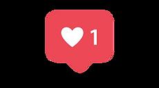 notification-instagram_edited.png