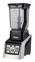 Ninja BL2013 Blender