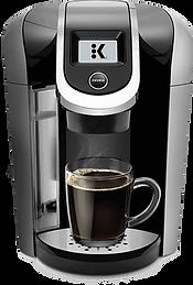 K cup Keurig Machine