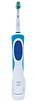 Oral B Floss Action Brush