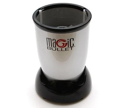 Magic Bullet Blender Power Base