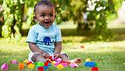 bebe-brincando-feliz-062017-1400x800.jpg