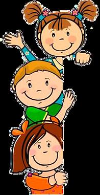 Crianças-do-canto-home.png