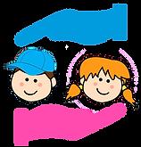 Logo-site-simbolos-transparencia.png