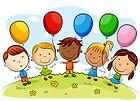Festa-Crianças.jpg