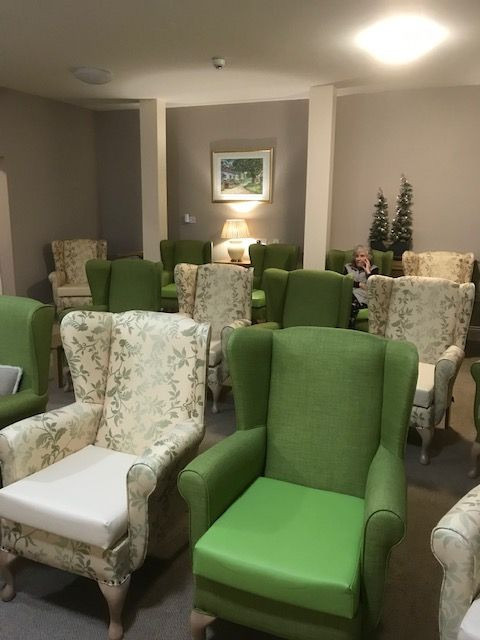 New Lounge Decor.jpg