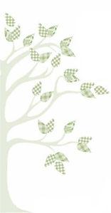 Chestnut Lodge Logo_edited.jpg
