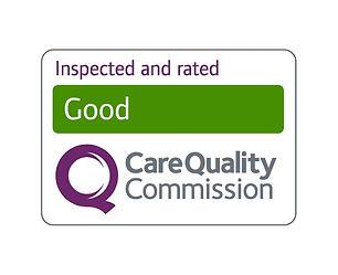 CQC-Good-Logo.jpg
