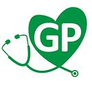 GP Service.png