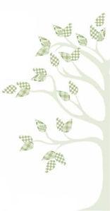 Chestnut Lodge Logo.jpg