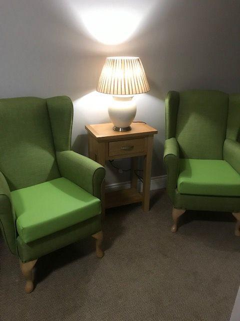 New Lounge Chairs.jpg