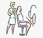 Hair Salon.png