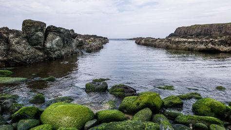 Antrim coastline.2.jpg