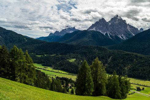 View_in_Südtirol.jpg