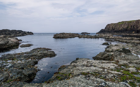 Antrim coastline.1.jpg