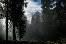 Misty view on the Drei Zinnen.jpg
