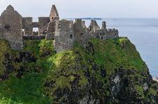 View on Duncluce castle.jpg