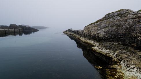 Antrim coast.6.jpg