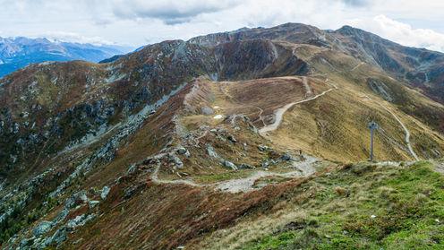 Hikingpaths in the Dolomietes.jpg