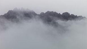 Drei Zinnen in the clouds.jpg