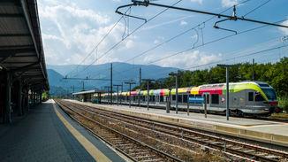 Trainstation Brunico.jpg
