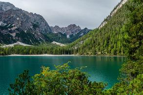 Pragser wildsee.jpg