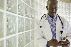 Physician Recruiting and Placement