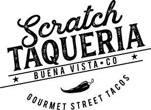 Scratch Taqueria Black-03.jpg