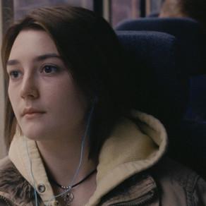 An abortion odyssey on film...