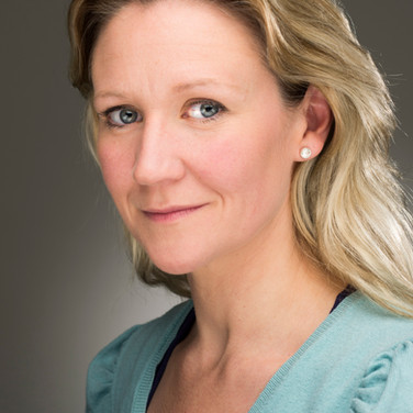 Ellie Zeegen - Co Founder, Producer, Actress