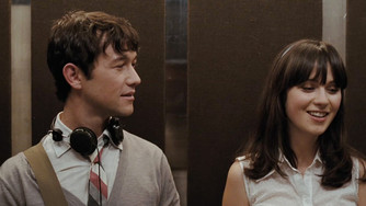 Film Review: 500 Days of Summer (2009)
