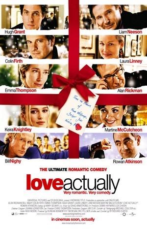 Love_Actually.jpg
