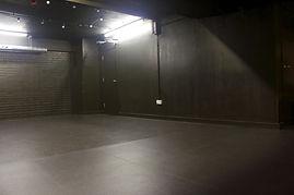 temple studio 2