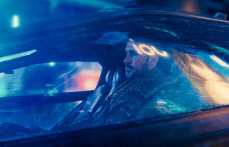 Film Review and Analysis: Blade Runner 2049 (2017)
