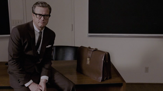 Film Review: A Single Man (2009)