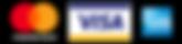 mcvsax_acc_opt_hrz_165_1x.png
