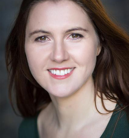 Auditions: Are They A Pleasure Or A Chore? By Nicole Gaskell