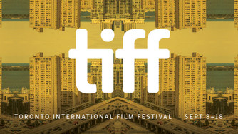 Toronto International Film Festival 2016 Movie Highlights