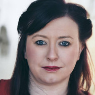 Natalie Durkin - Tutor & Marketing