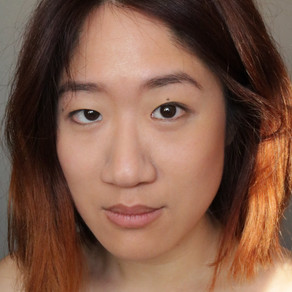 Demystifying The Meisner Technique: An interview with student Ting Fung