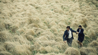 Film Review: The Lobster (2015)