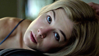 Film Review: Gone Girl (2014)